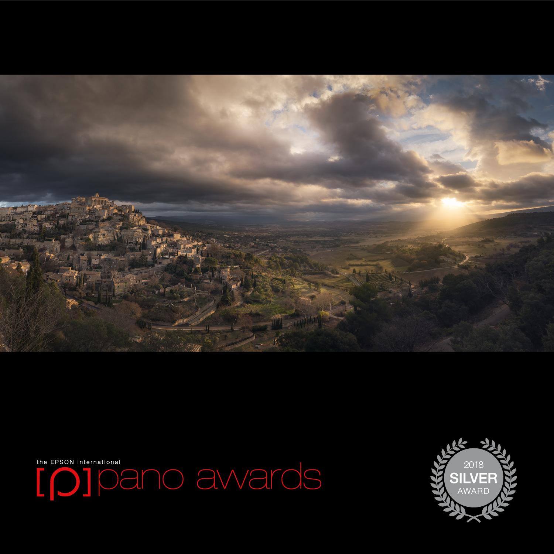 2018-Epson-Pano-Awards-Amateur-Silver-122.jpg