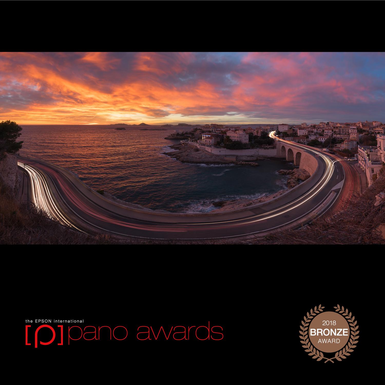 2018-Epson-Pano-Awards-Amateur-Bronze-592.jpg