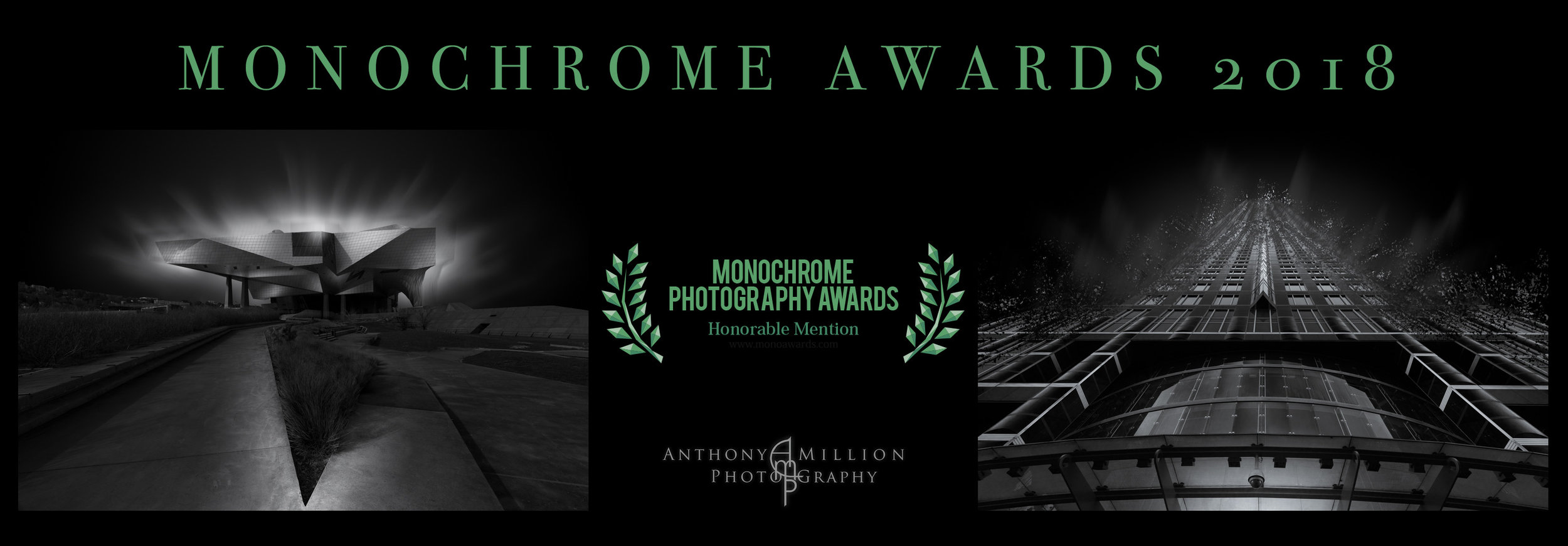 Monochrome Awards 2018.jpg