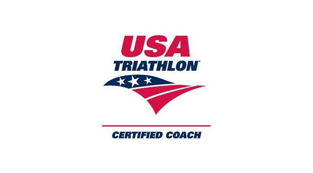 150708_USAT-certified-coach-logo.jpg