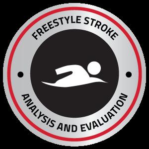 IMU_Badges_Freestyle_Stroke_Analysis_Evaluation_2017_1.png