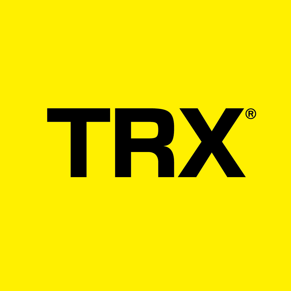 TRX_Wordmark_YellowBox.jpg