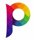 p-letter-logo-icon-mosaic-pattern-template- 2.jpg