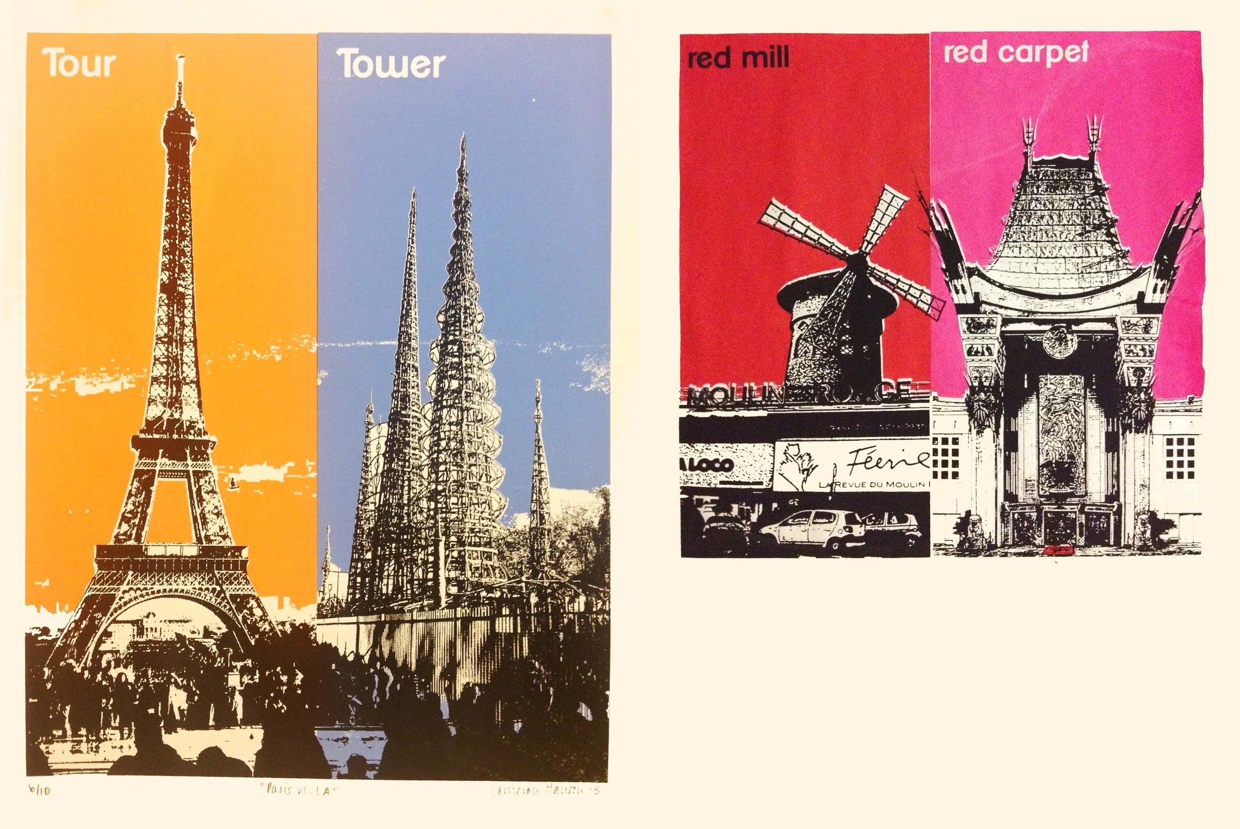Paris v LA_Tower & Theatre.jpg