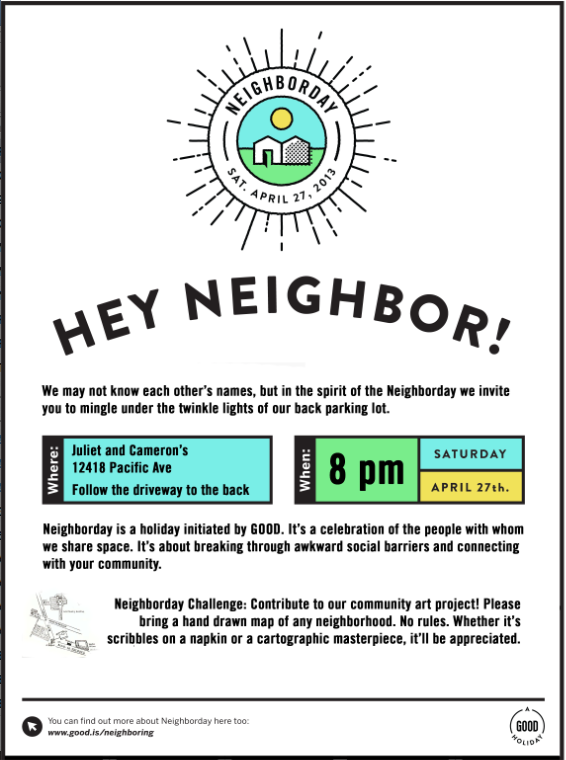 Neighborday_Pacific Ave.png