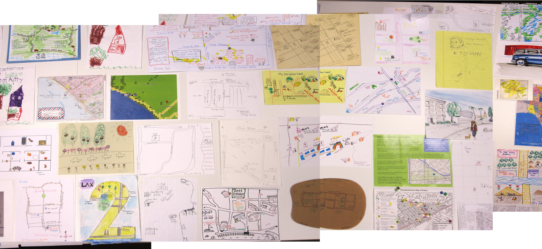 Neighborday Map Collection.png