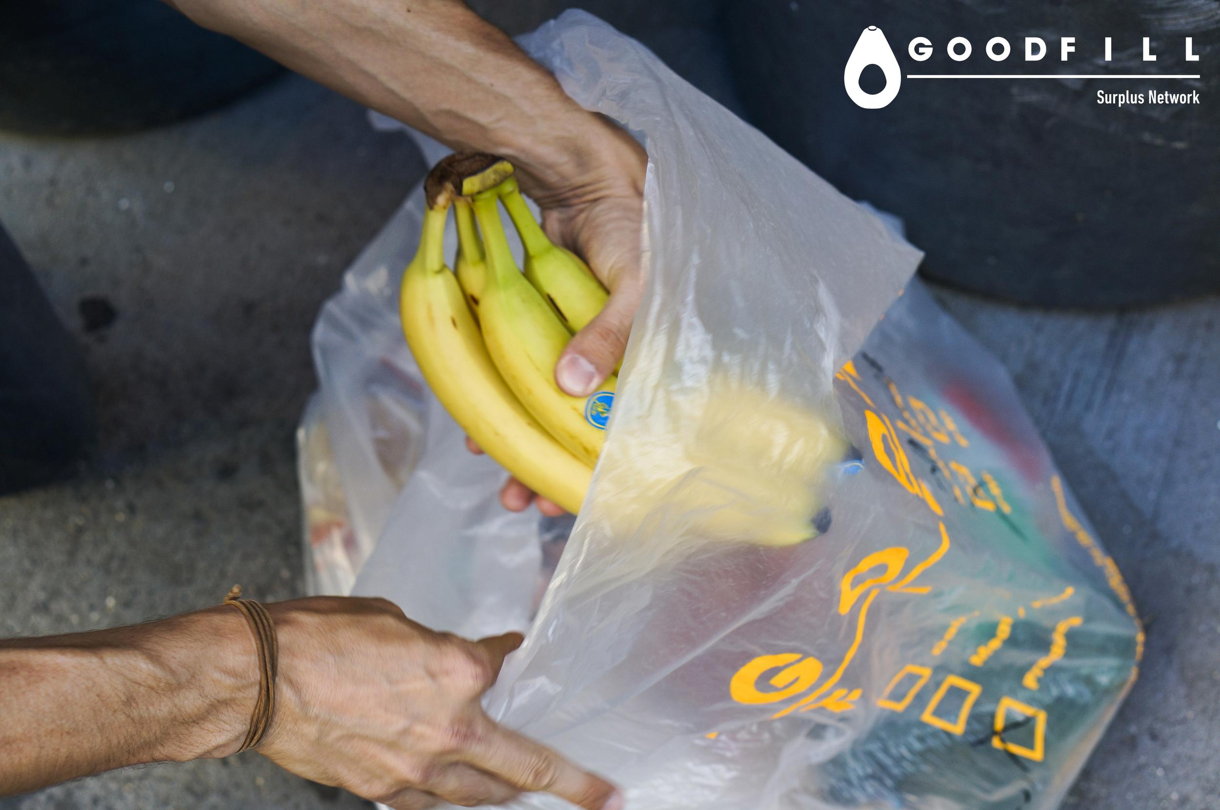 goodfill_bananasinbag.jpg