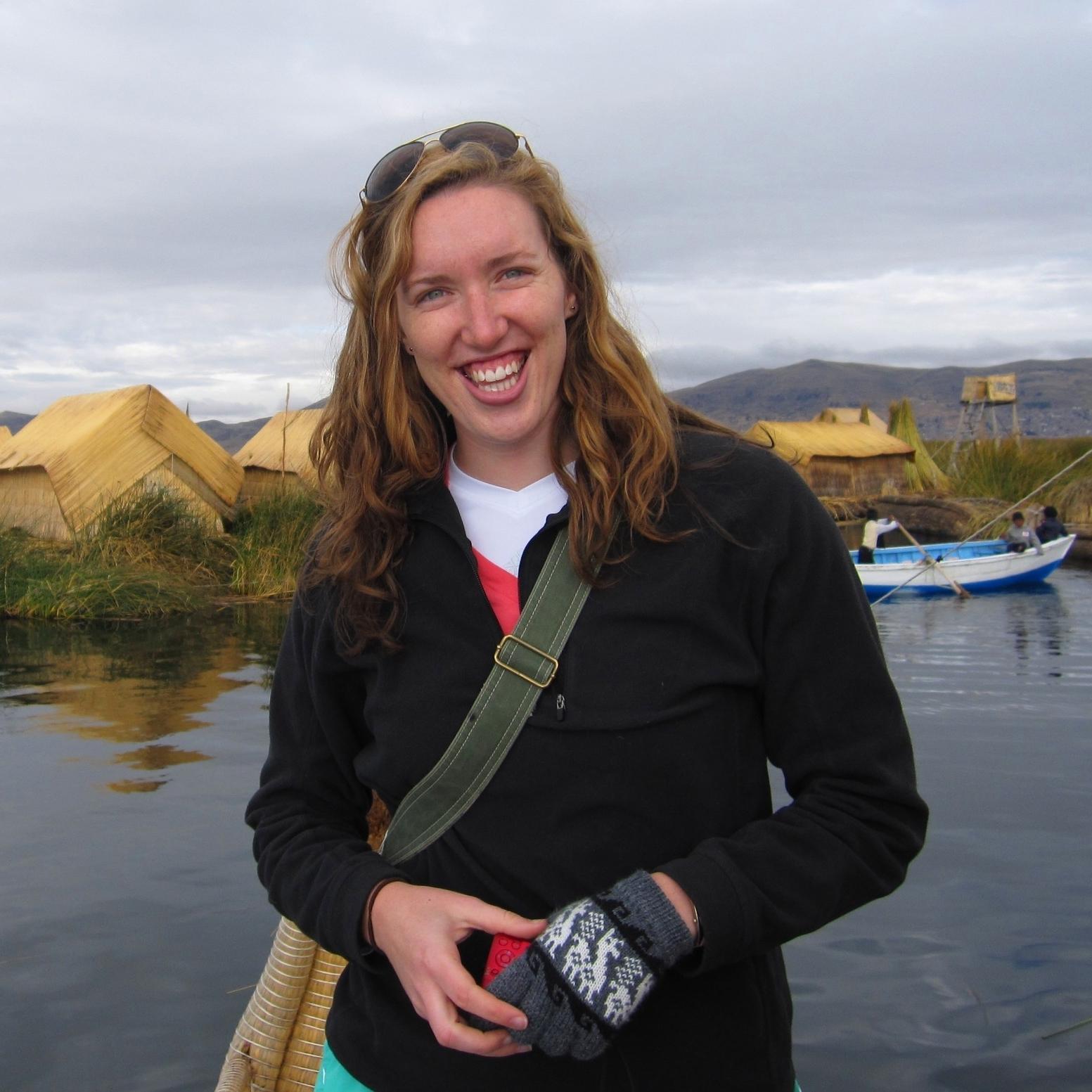 CameronHanson_Titicaca