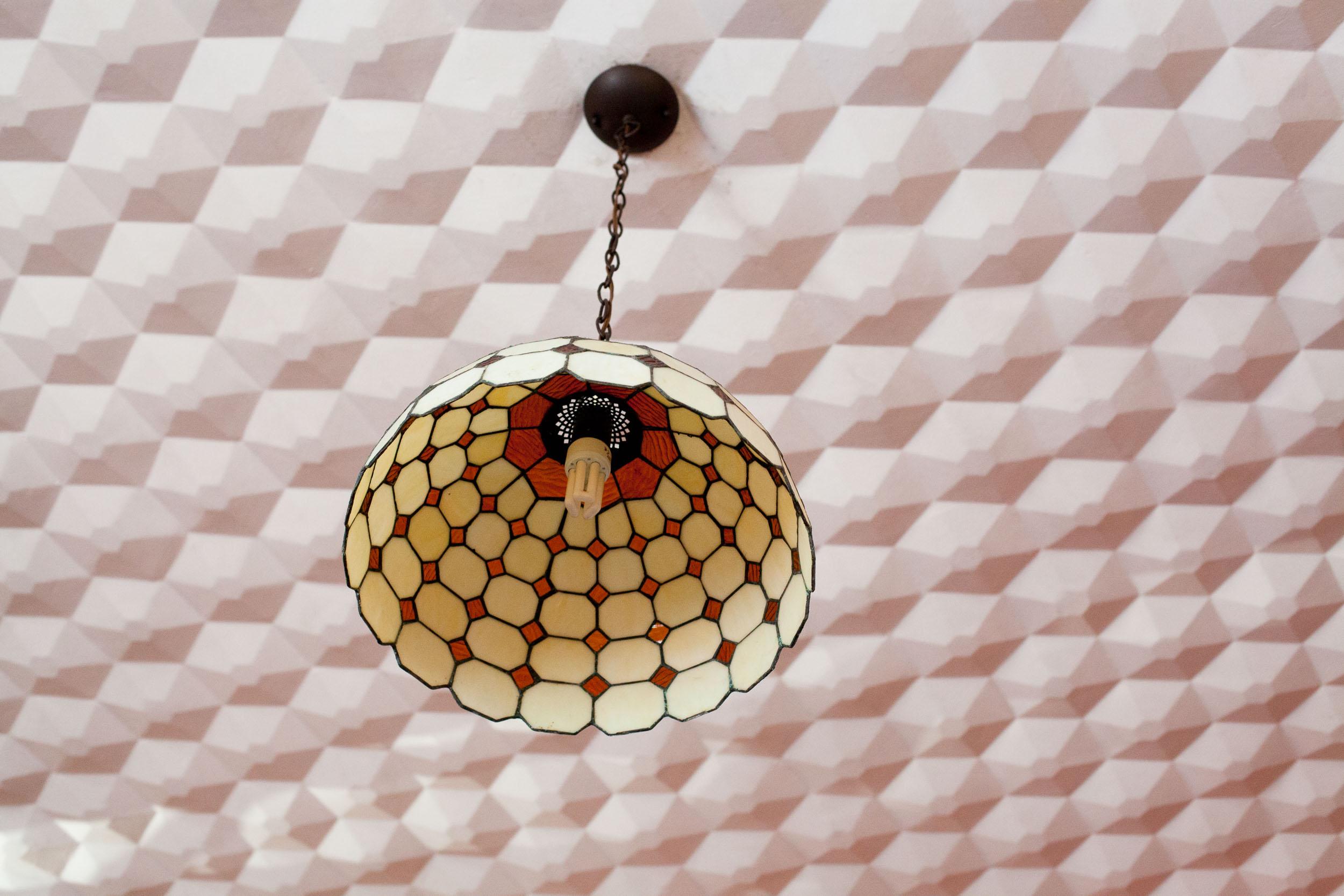 JoyJacobs_110406_Morocco_0032.jpg