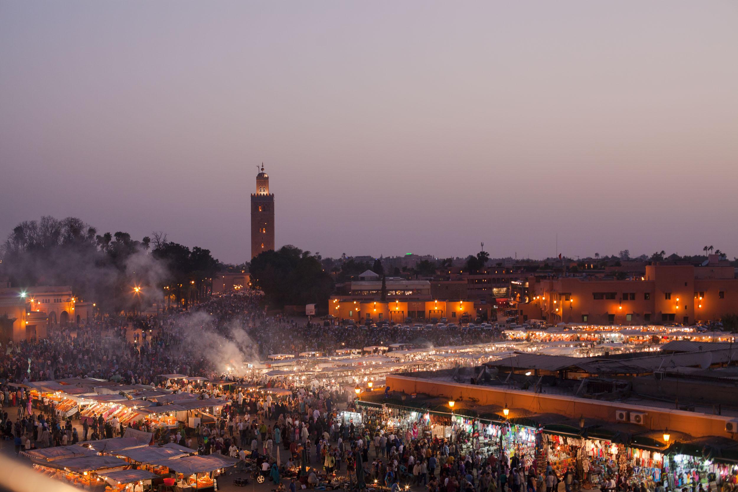 JoyJacobs_110409_Morocco_0545.jpg