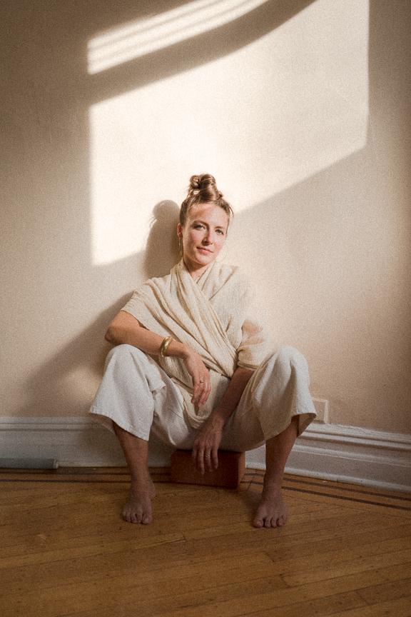 Joy Jacobs Photography Linsey Boisvert Sound