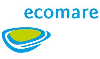 Ecomare, Texel