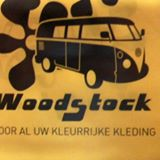 Woodstock, West-Terschelling