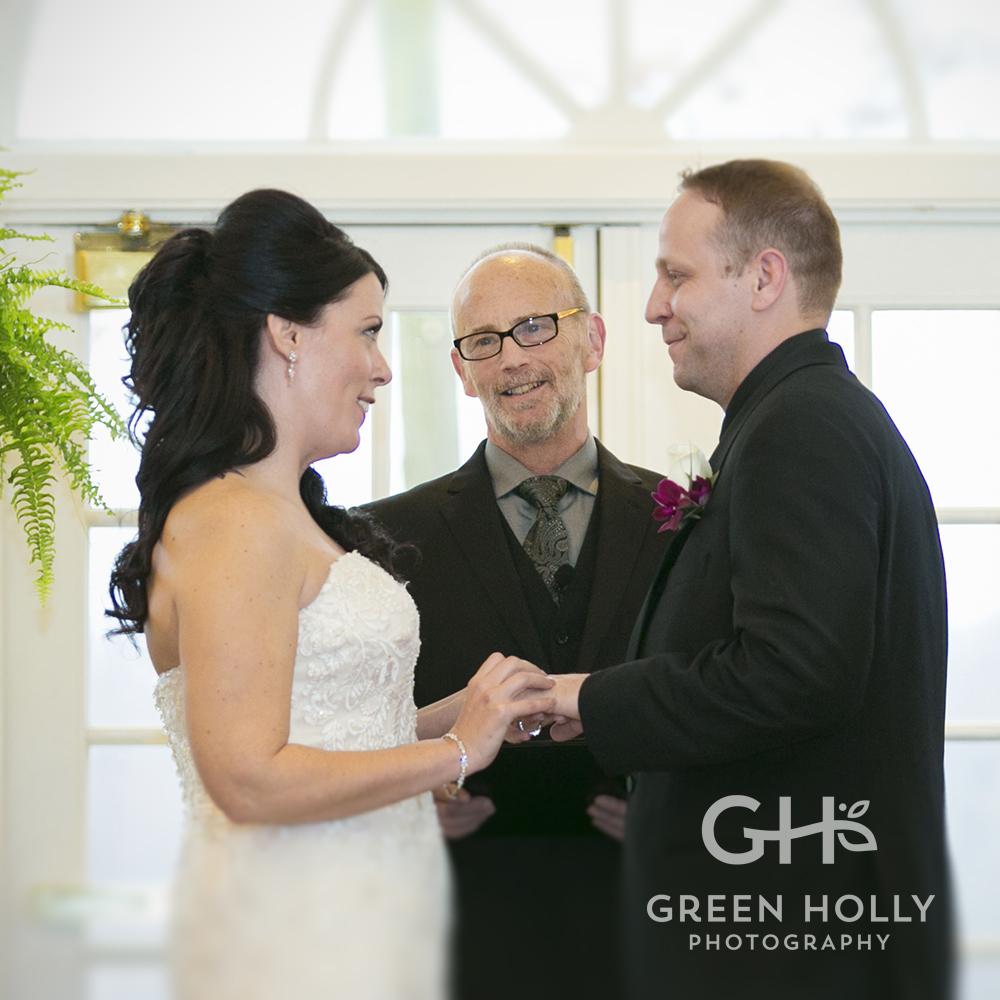 GreenHollyPhoto-01.jpg
