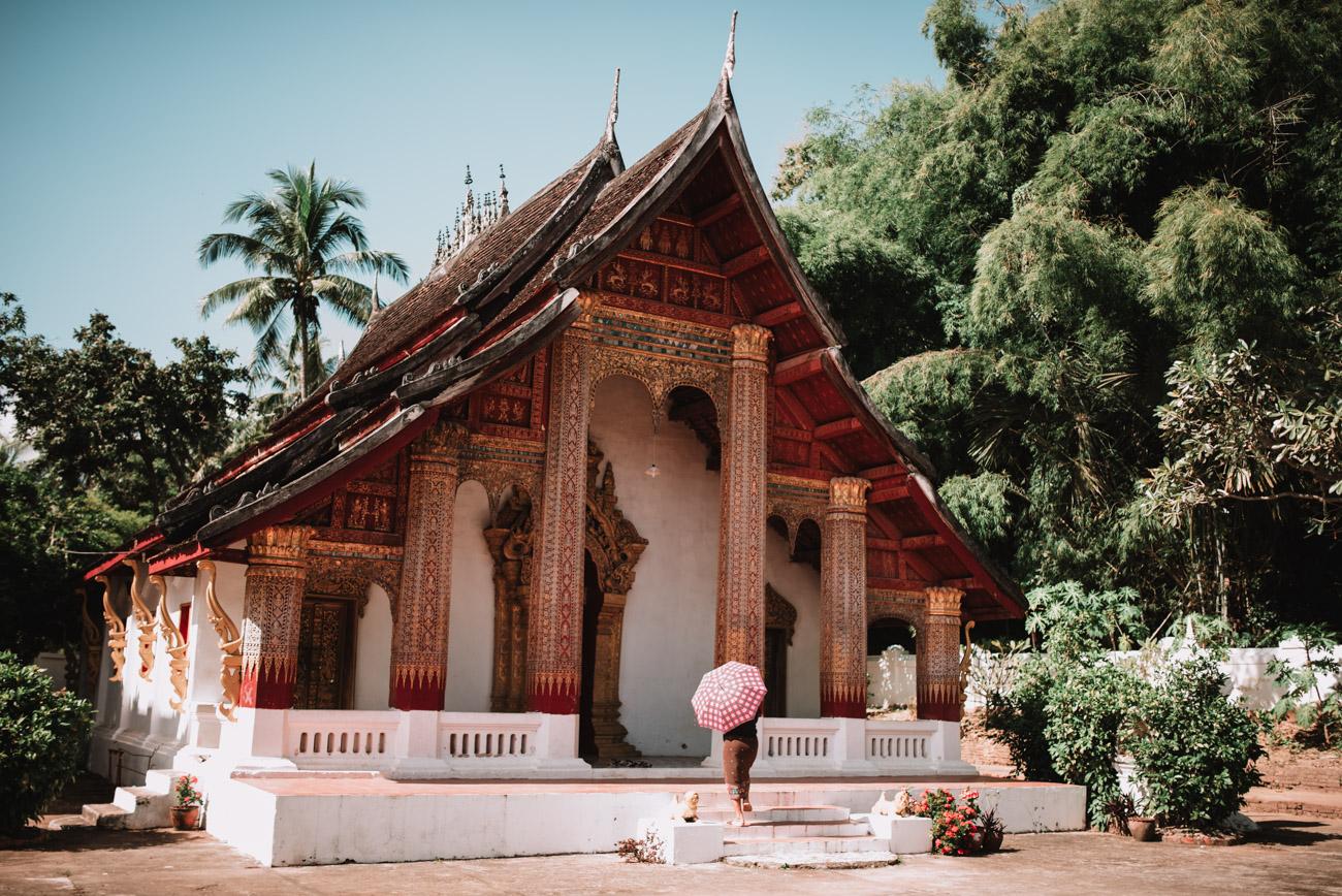 DSC_5347-Luang-prabang.jpg