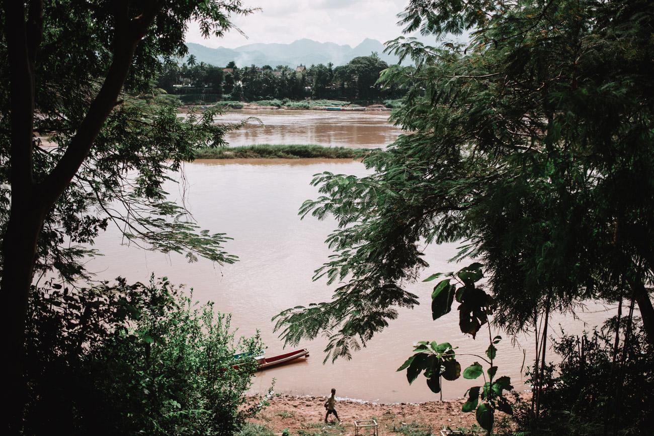 DSC_5401-Luang-prabang.jpg