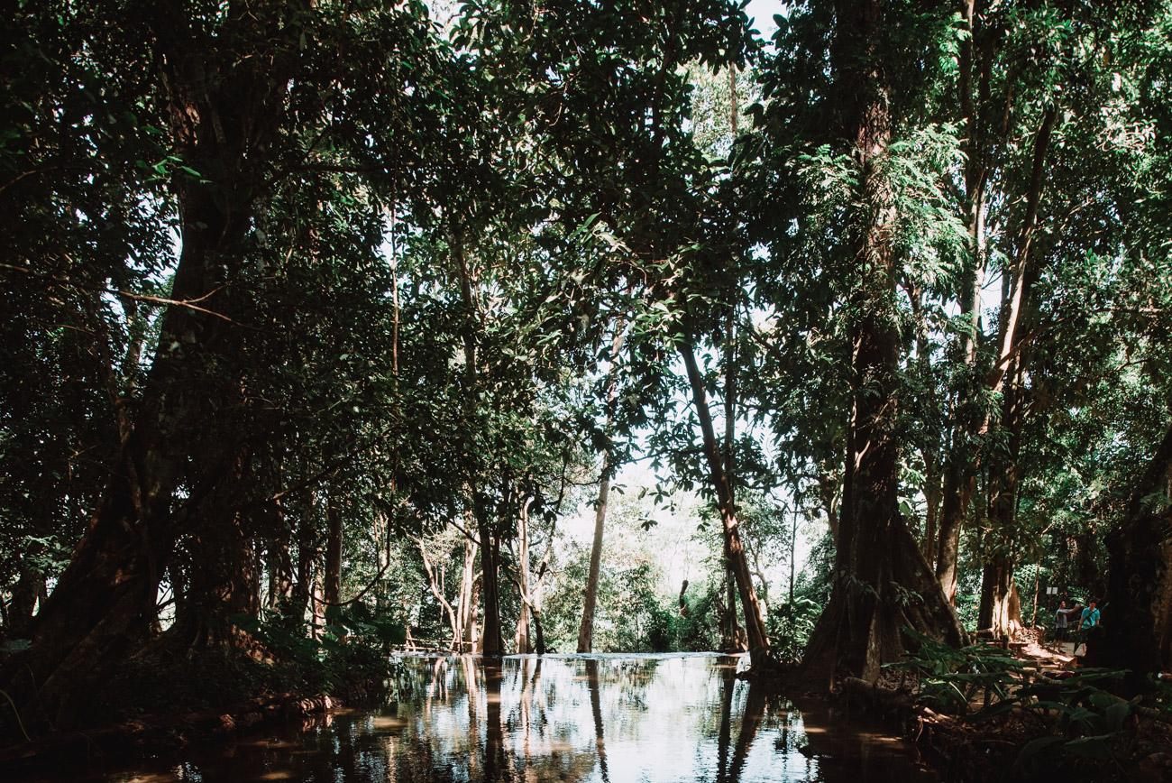 DSC_5536-Luang-prabang.jpg