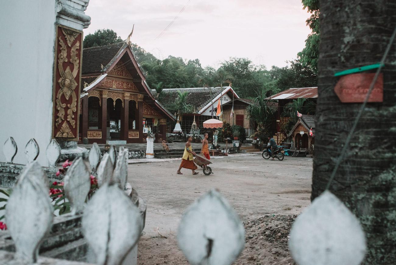 DSC_5832-Luang-prabang.jpg