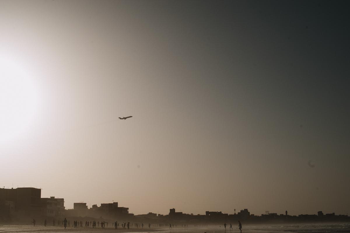 viaje-a-dakar-4871.jpg