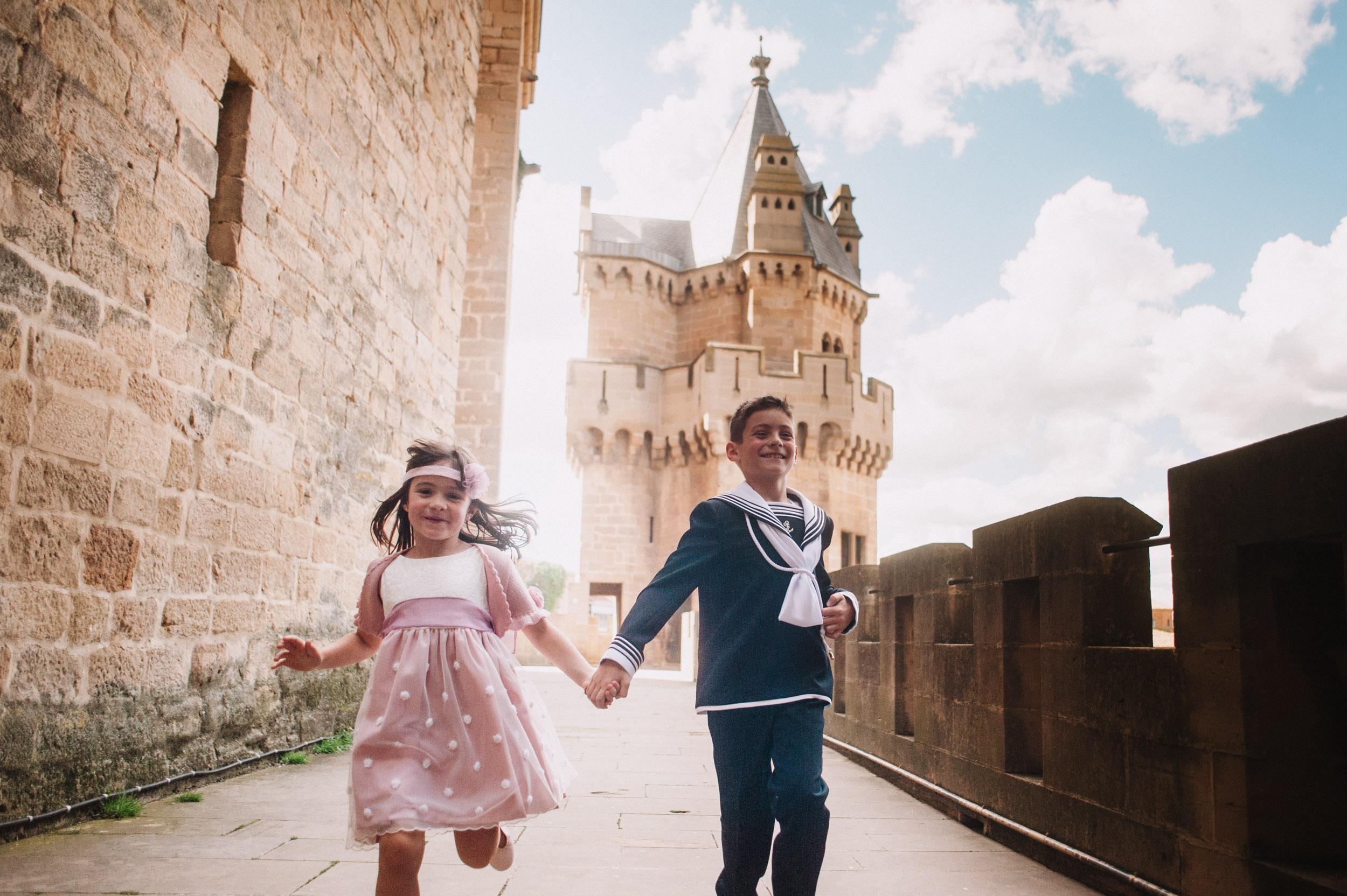 reportaje-comunion-ibai-castillo-olite-6112.jpg