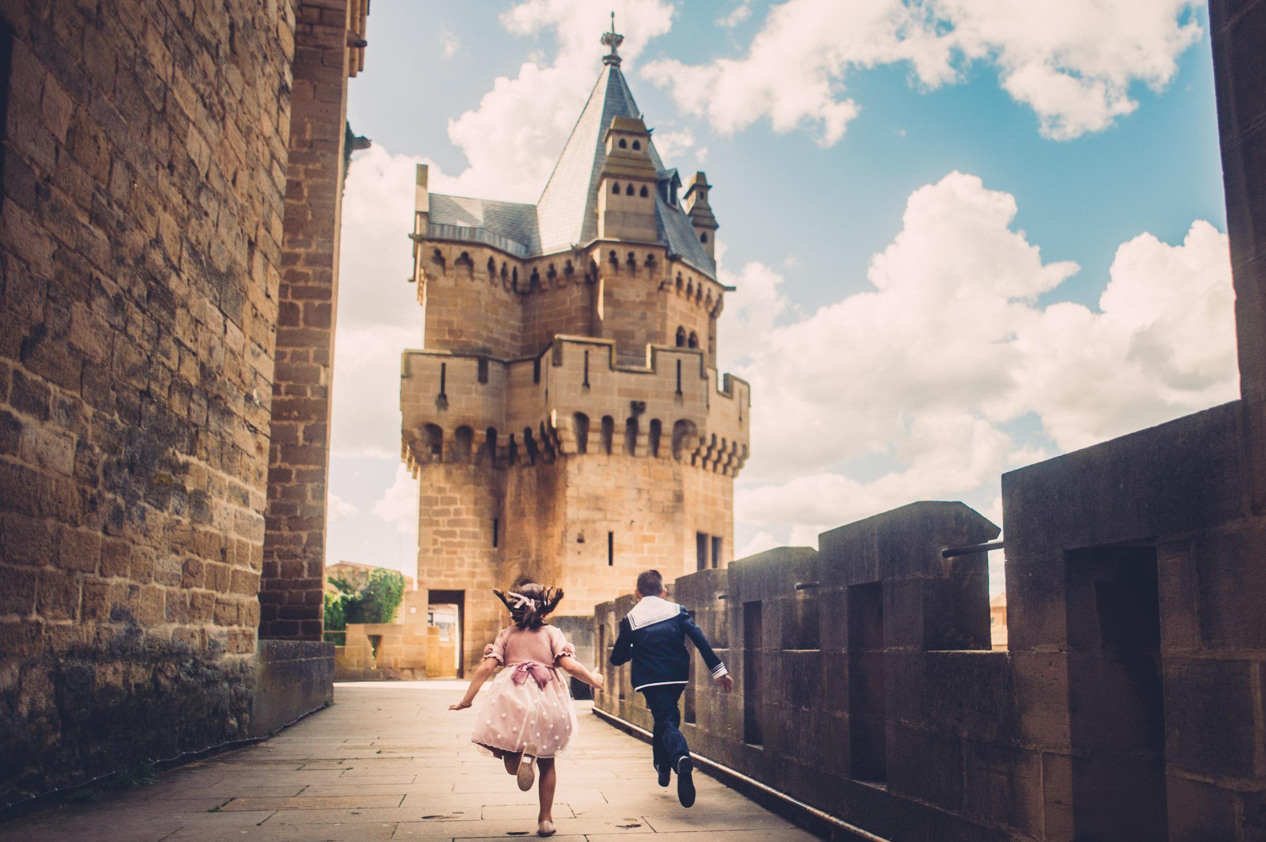 reportaje-comunion-ibai-castillo-olite-6114.jpg
