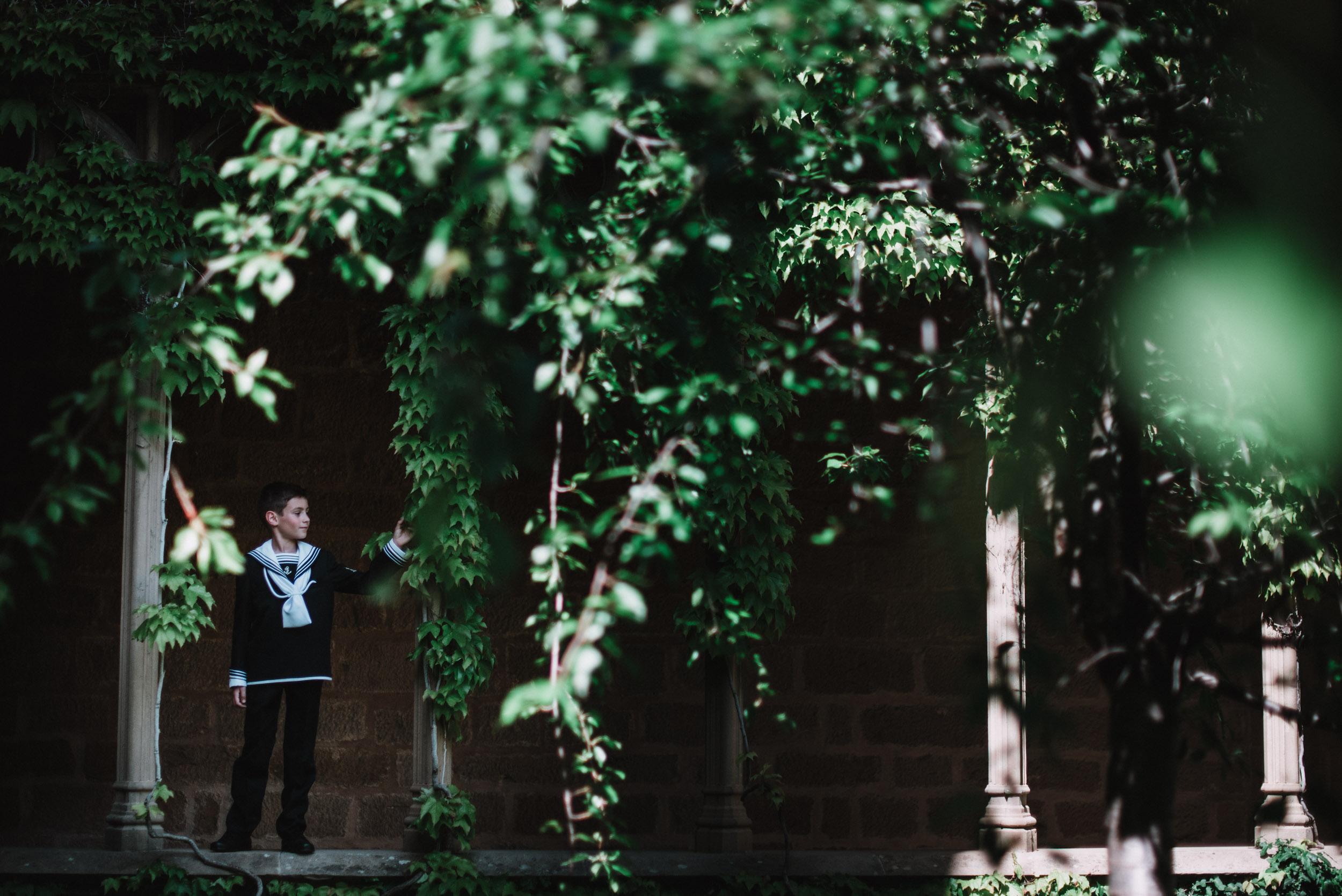reportaje-comunion-ibai-castillo-olite-7561.jpg