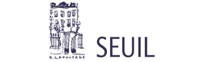 Seuil Logo.jpeg