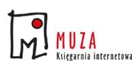 Muza+Logo.jpg