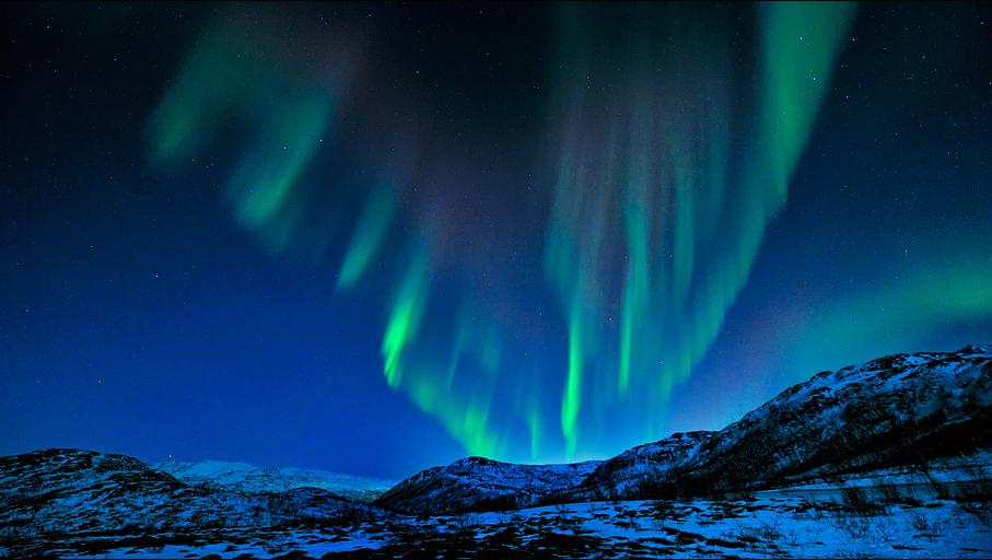 2012_Norwegen_NOR1504_Nordlicht169_ra.jpg