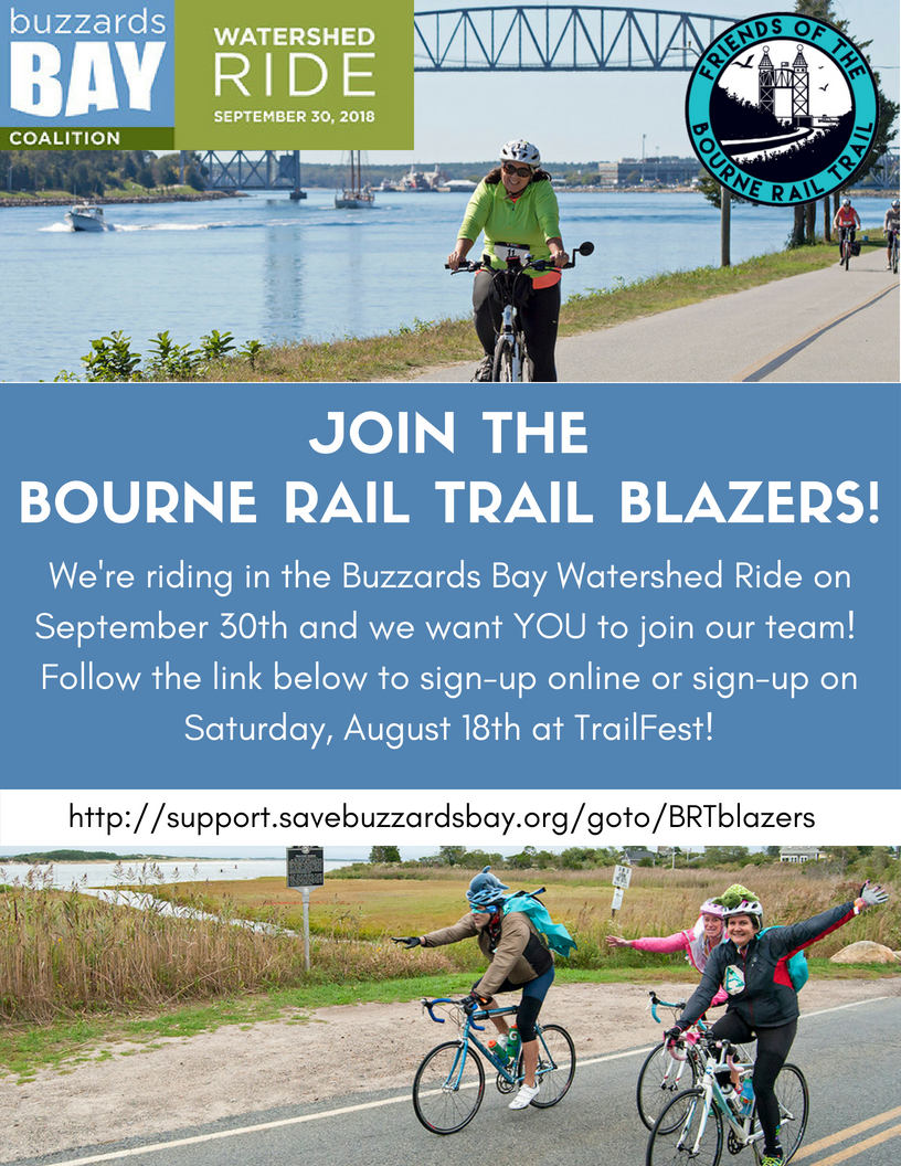 JOIN THE BOURNE RAIL TRAIL BLAZERS!.png