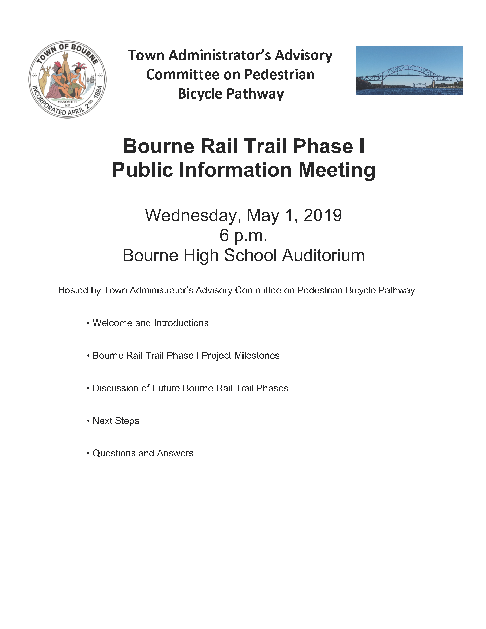 BRT Public Info Session Flyer.png
