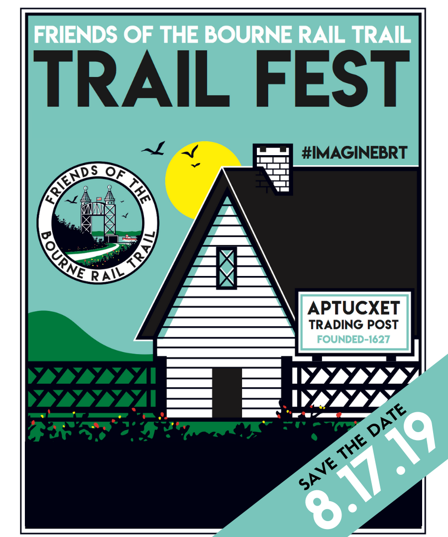TrailFest 2019 - Save the Date.png