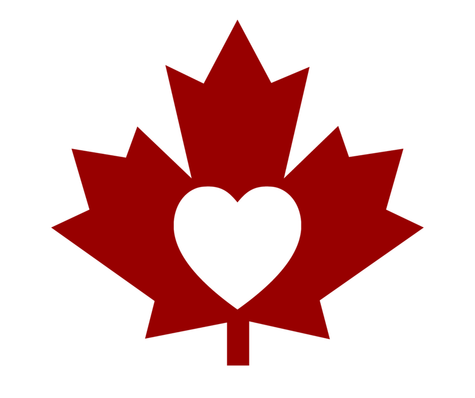 Maple Match Logo-01.png