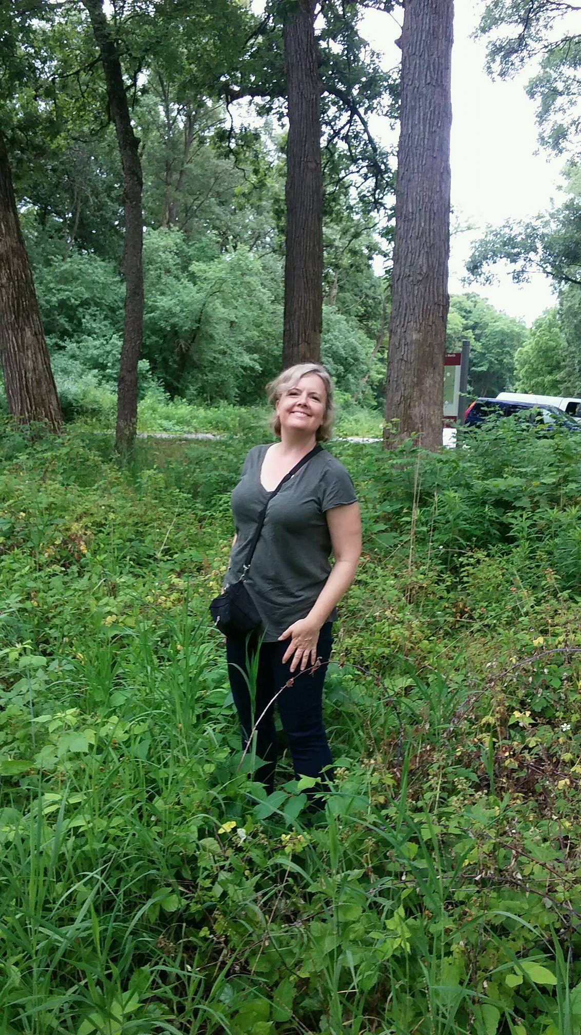 lm portrait pic summer 17 tree shopping.jpg