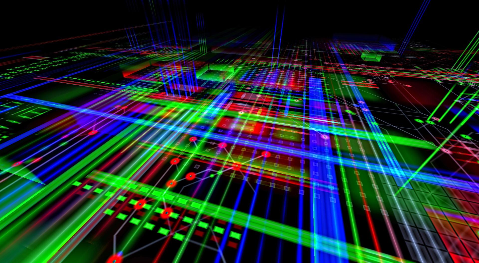electronics-1607250_1920.jpg