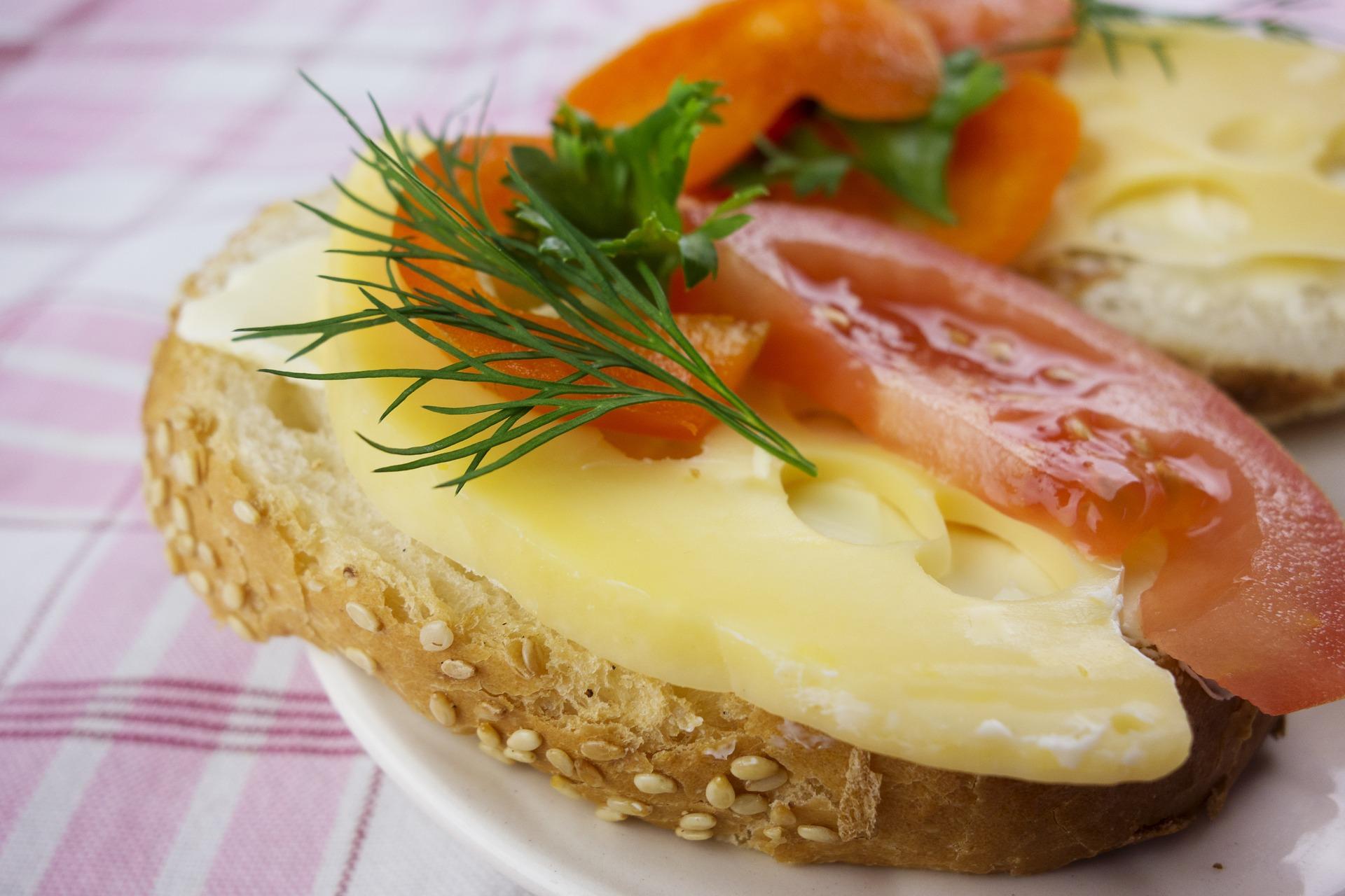 food-1359495_1920.jpg