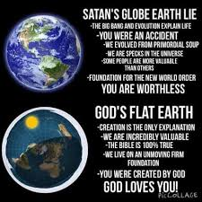 satan and flat.jpg