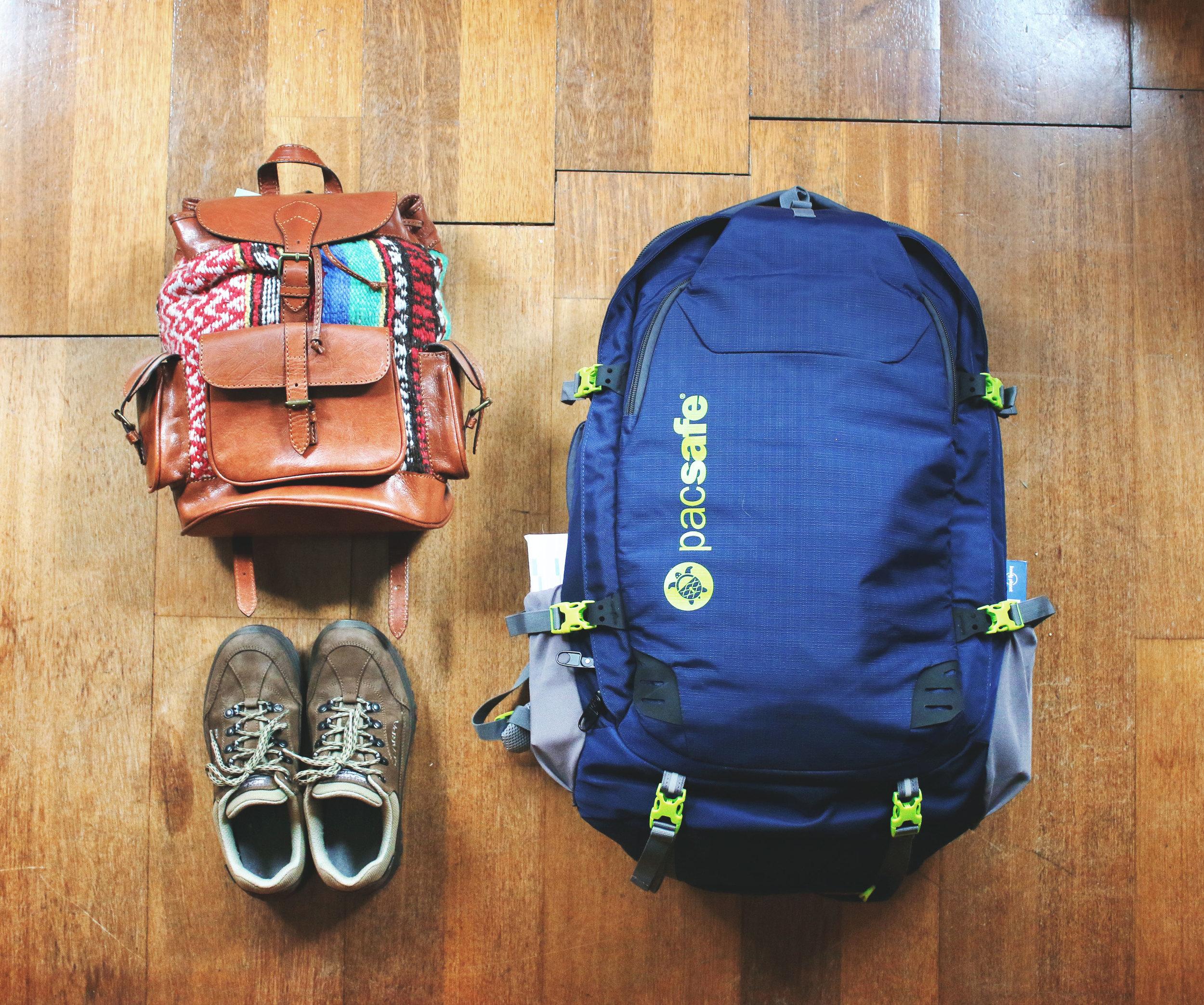 stefs_packing_2.jpg