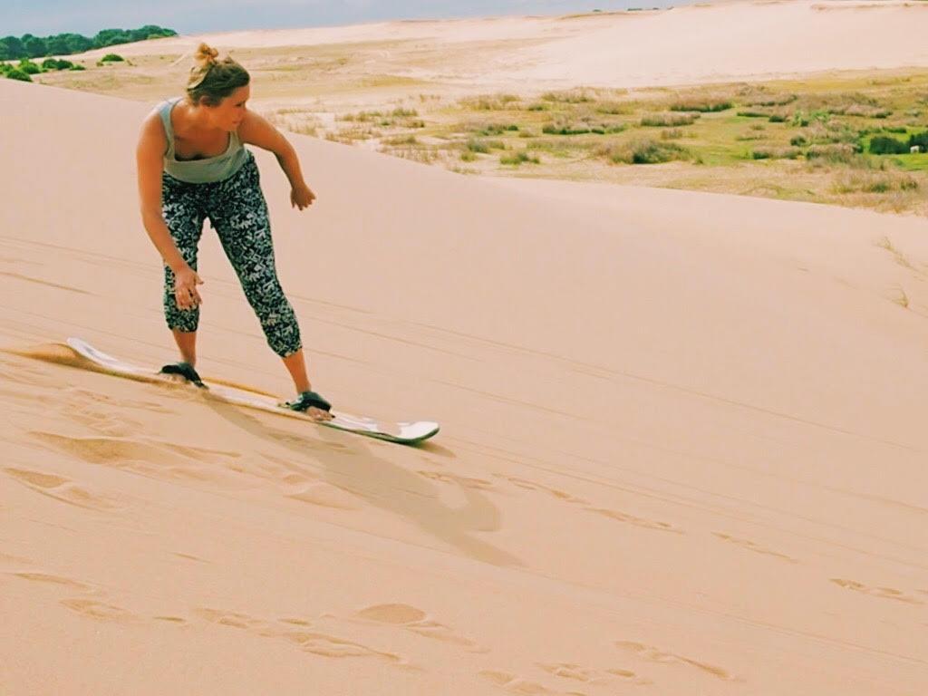 sandboarding1.jpg