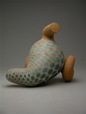 Amples Delve -2006 - CeramicRESIZE.JPG