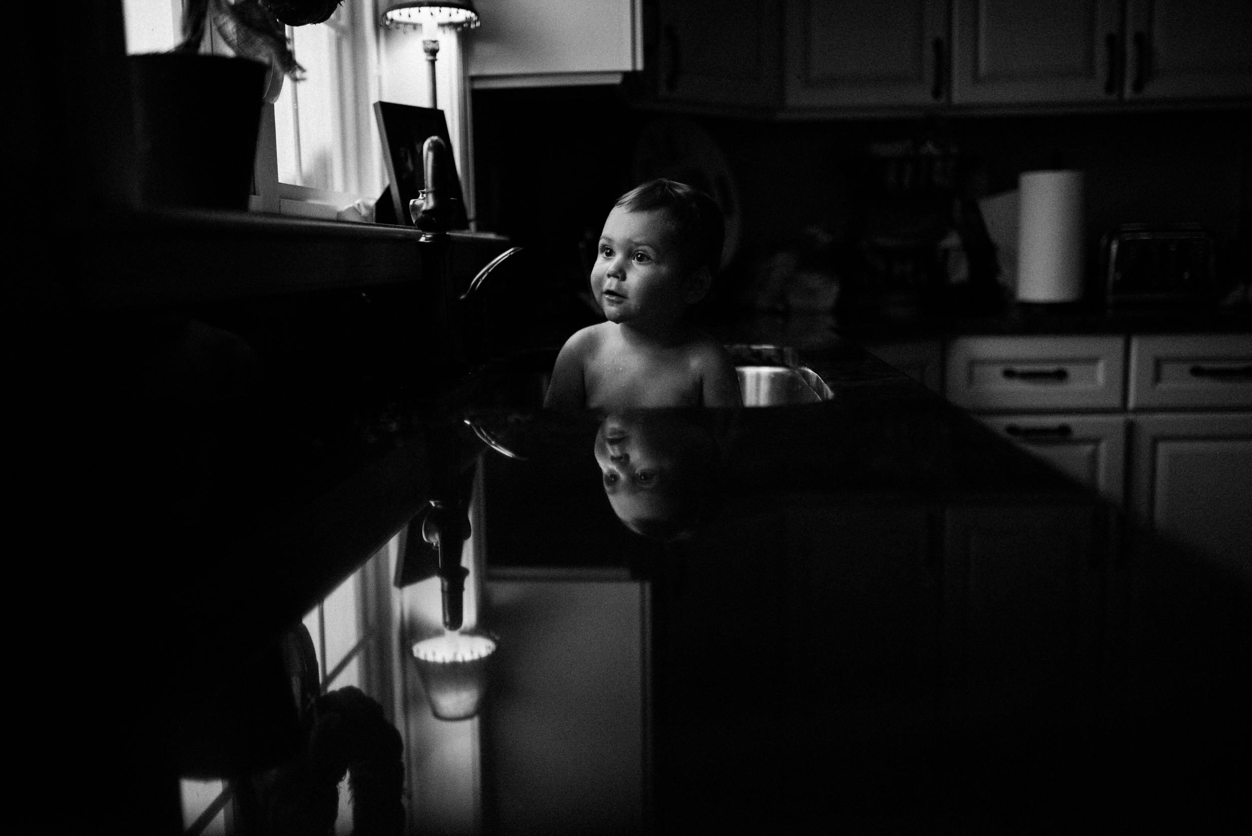 jack kitchen3-1.jpg