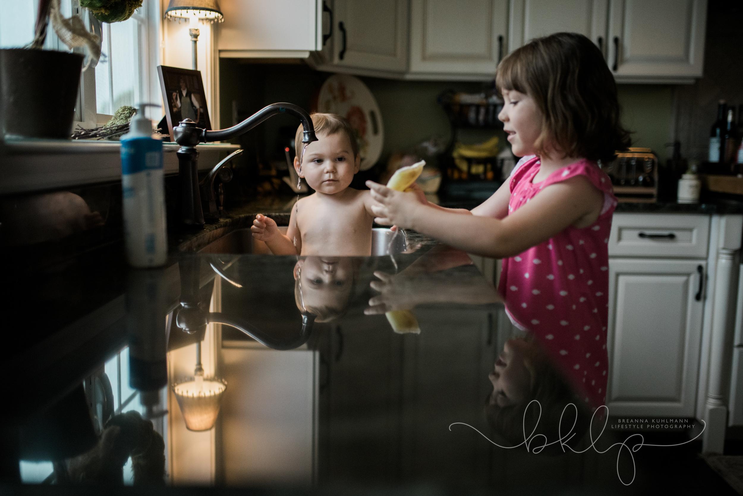 jack kitchen2-1.jpg