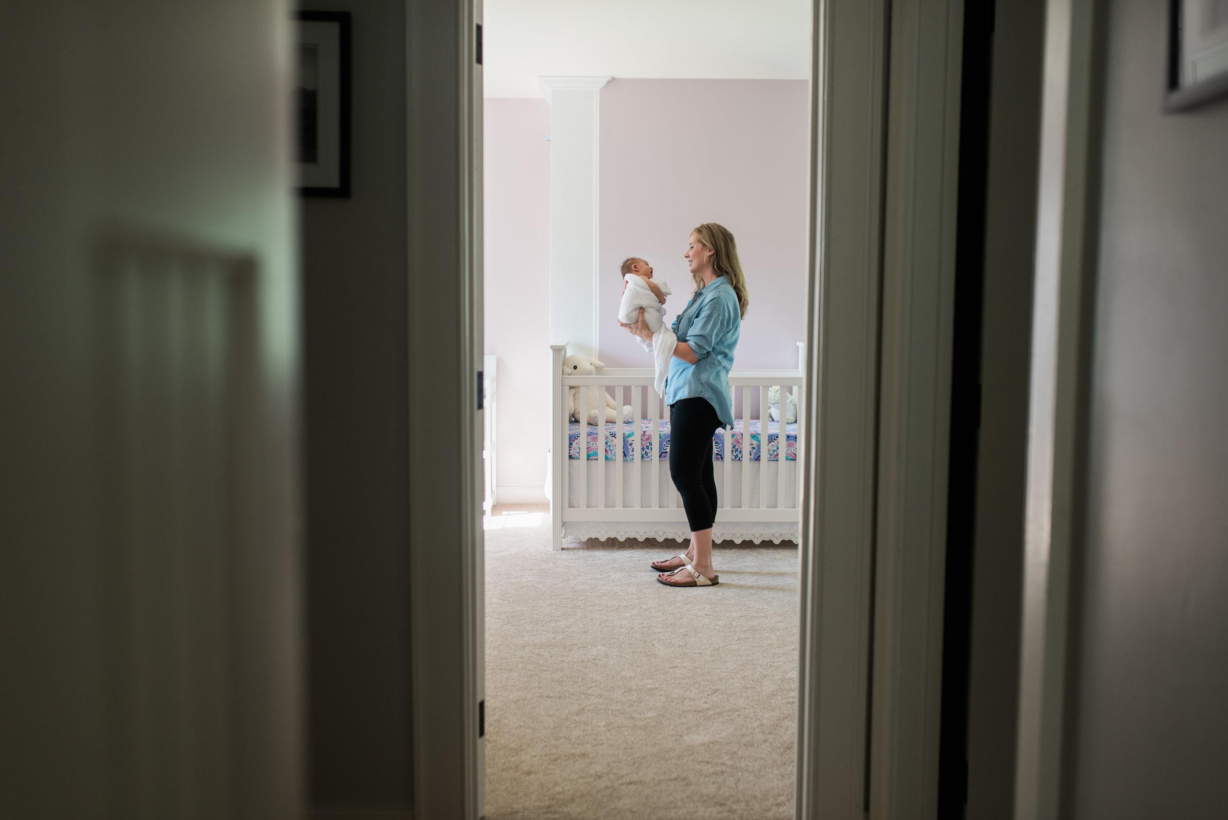harford-county-newborn-photographer-lifestyle-breanna-kuhlmann