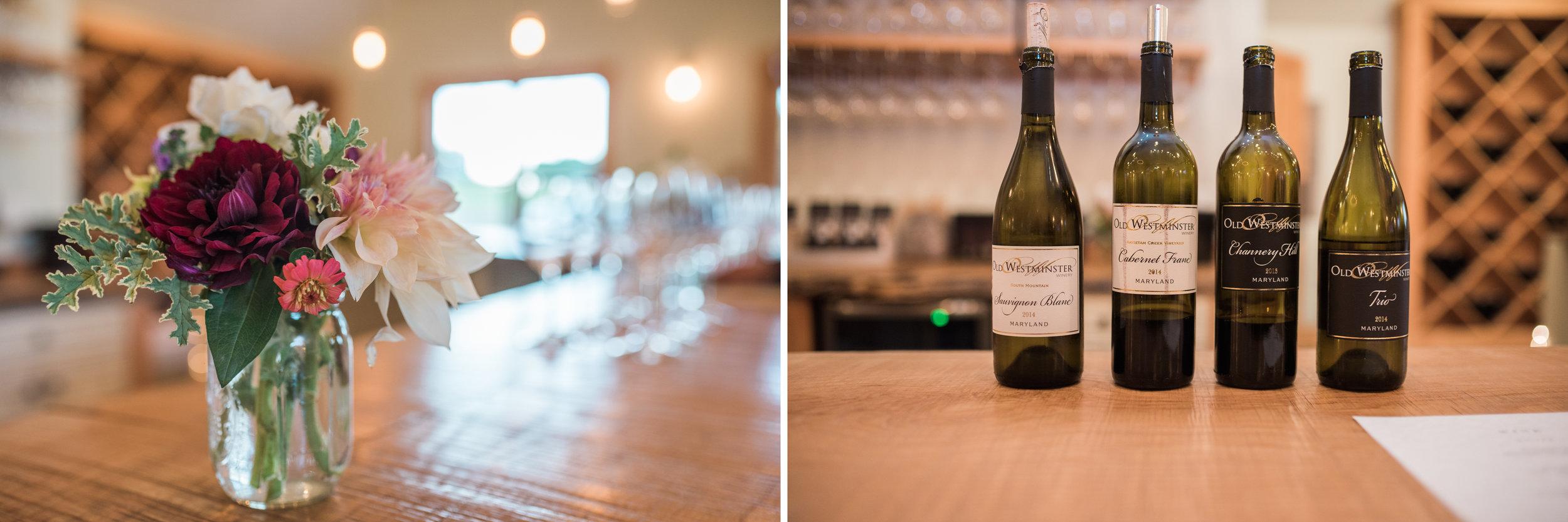 Engagement-Maryland-Winery-photos-by-BKLP-Breanna-Kuhlmann-4.jpg
