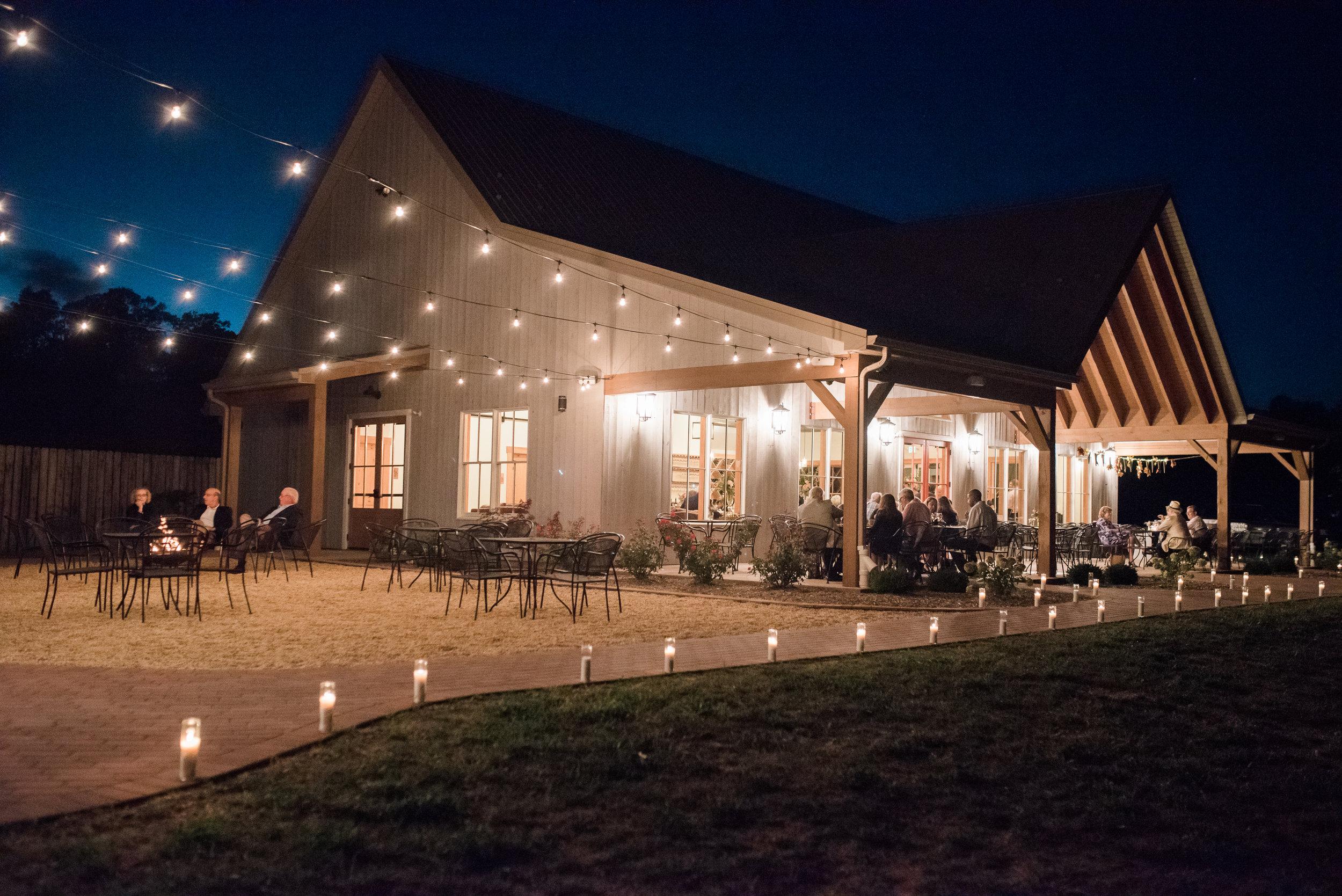 Engagement-Maryland-Winery-photos-by-BKLP-Breanna-Kuhlmann-1.jpg