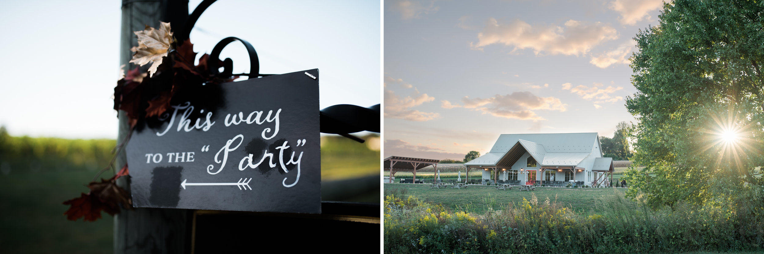 Engagement-Maryland-Winery-photos-by-BKLP-Breanna-Kuhlmann-8.jpg