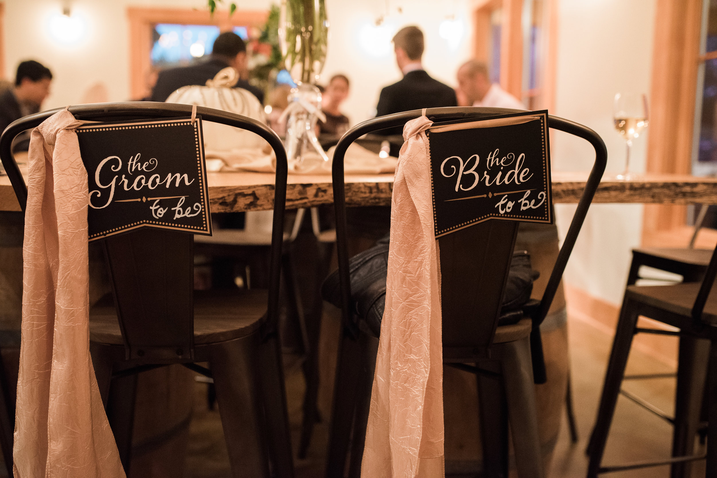 Engagement-Maryland-Winery-photos-by-BKLP-Breanna-Kuhlmann-9.jpg