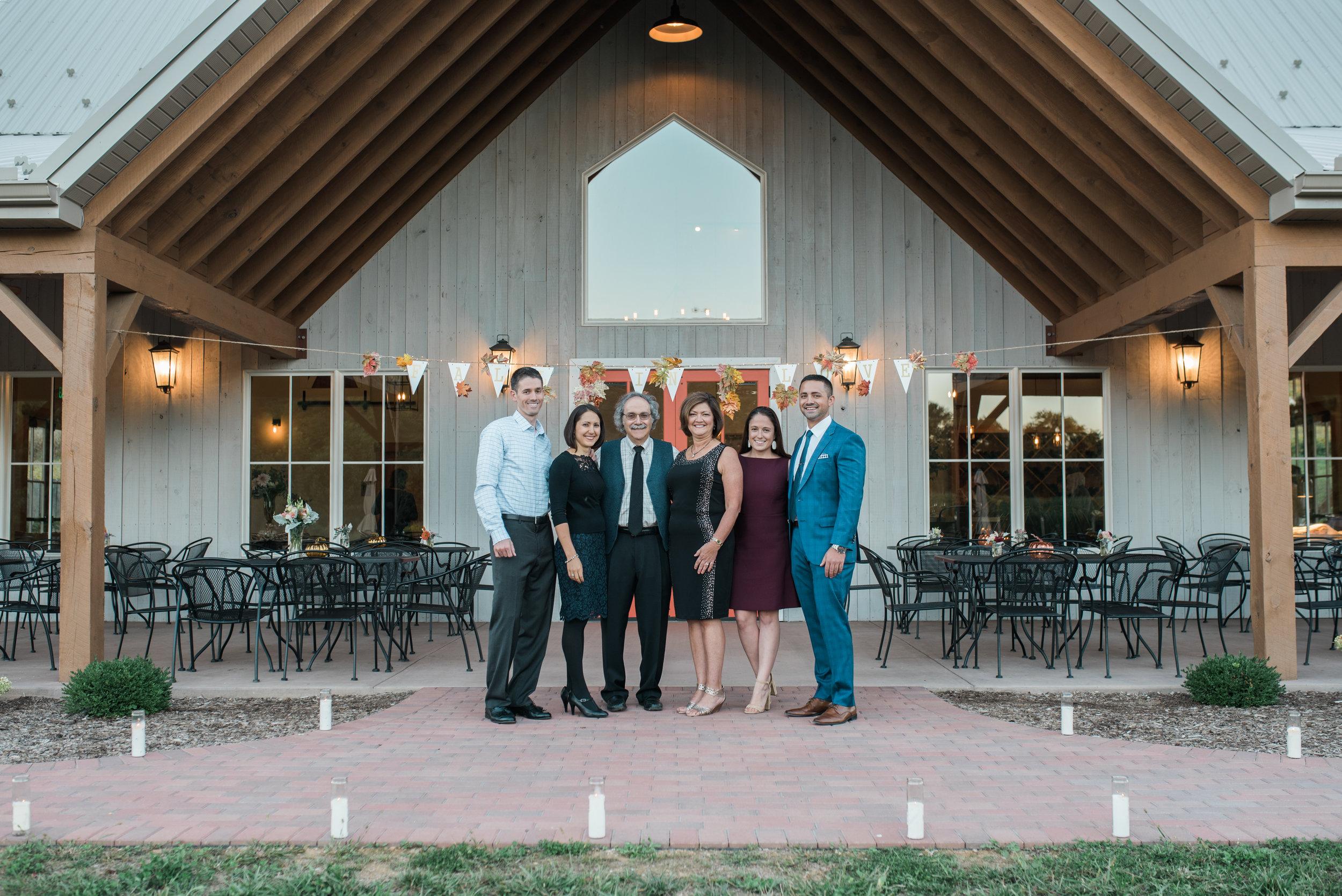 Engagement-Maryland-Winery-photos-by-BKLP-Breanna-Kuhlmann-11.jpg