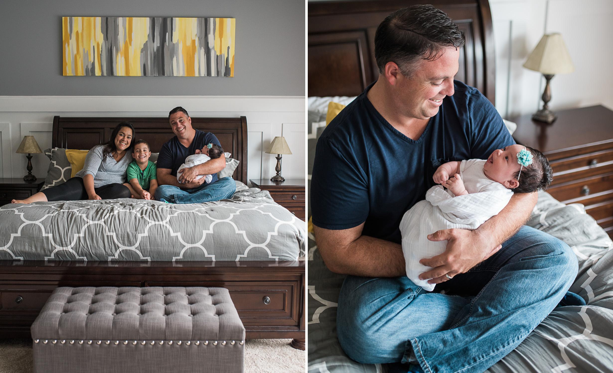 3-Maryland-Newborn-Photographer-Lifestyle-Session-By-Breanna-Kuhlmann-BKLP-Photos.jpg