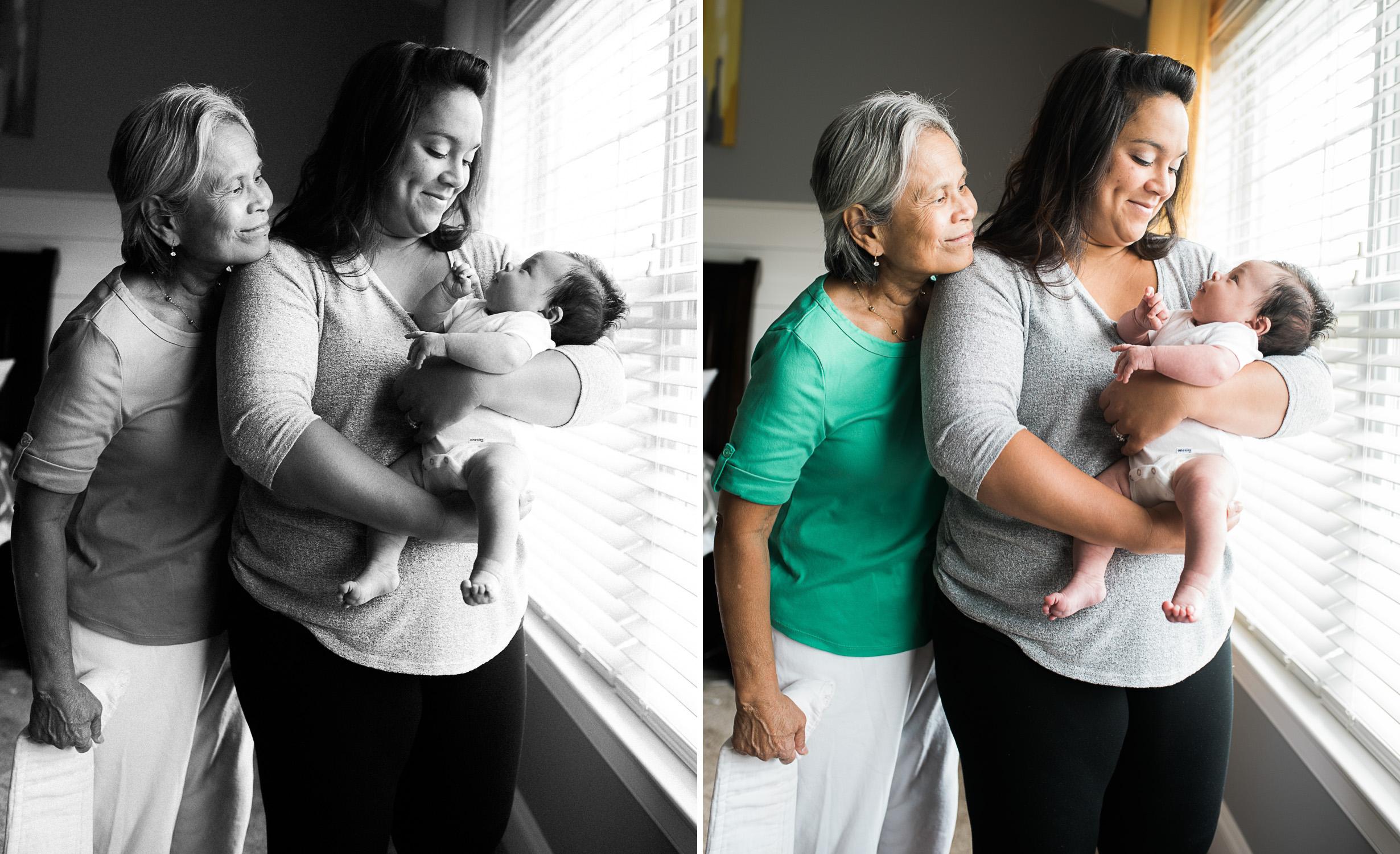 1-Maryland-Newborn-Photographer-Lifestyle-Session-By-Breanna-Kuhlmann-BKLP-Photos.jpg